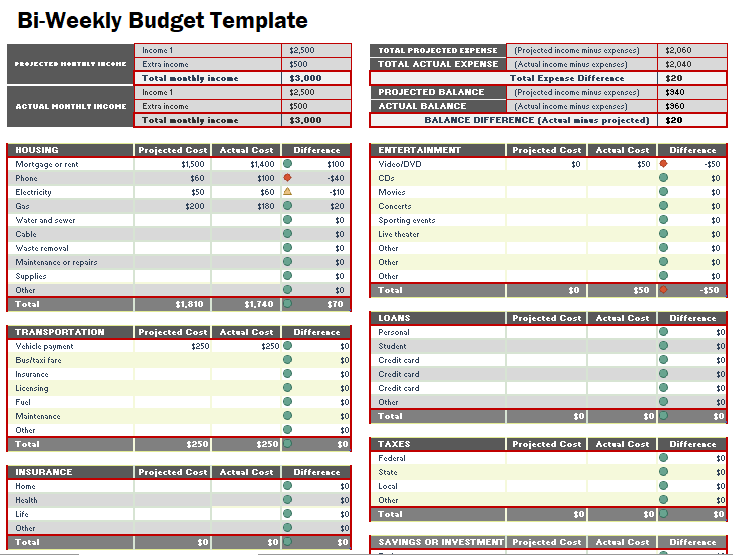 https://www.msofficedocs.com/wp-content/uploads/2018/09/Bi-Weekly-Budget-Template-04.zip