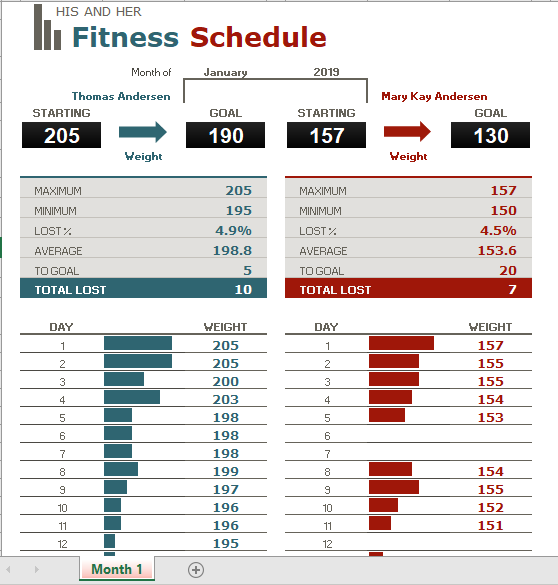 Fitness-Schedule-Template-03