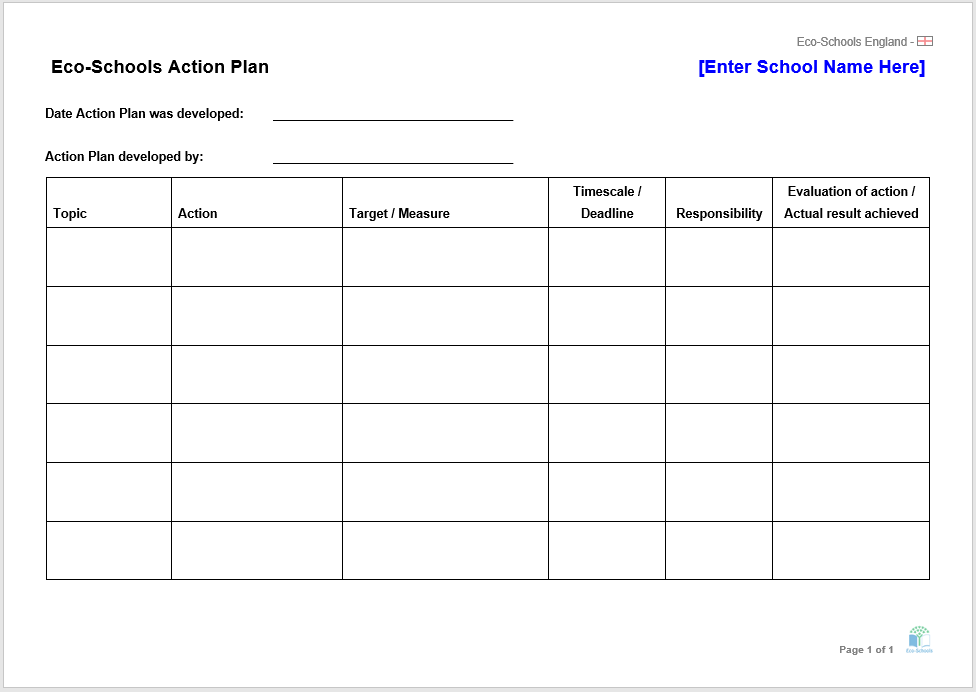Action-Plan-Template-02
