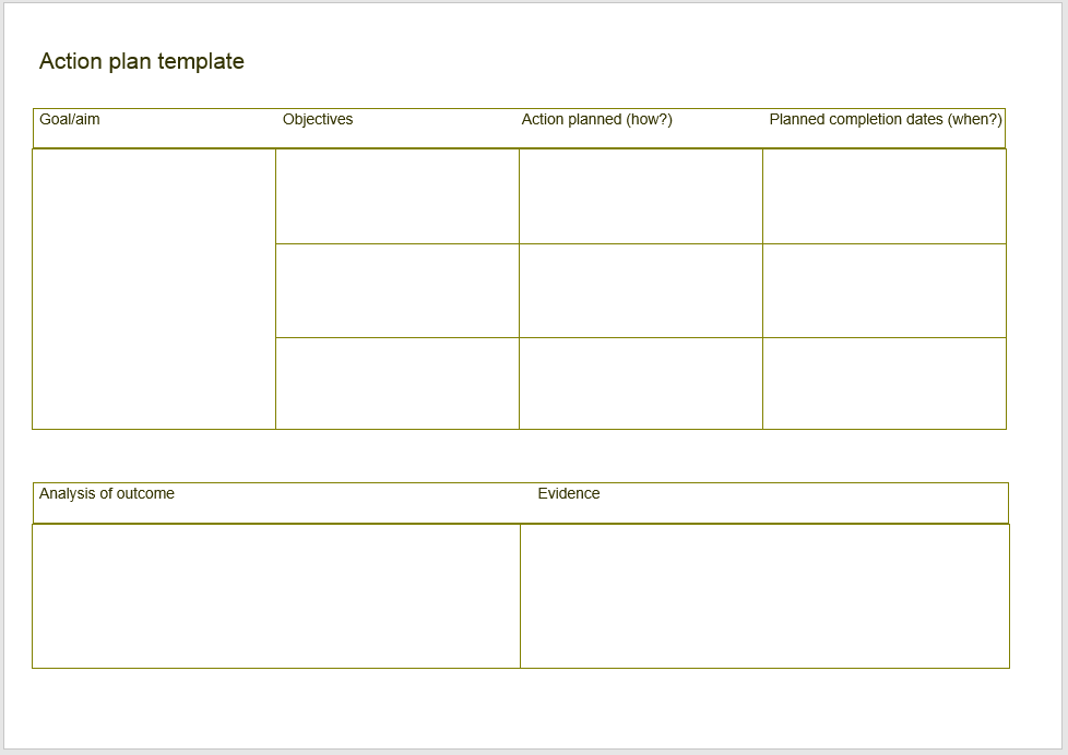 Action-Plan-Template-04