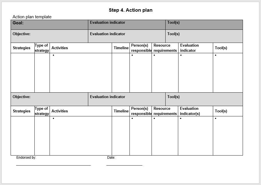 Action-Plan-Template-05
