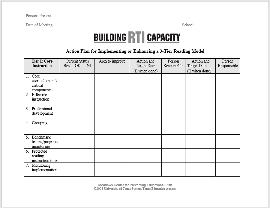 Action-Plan-Template-06