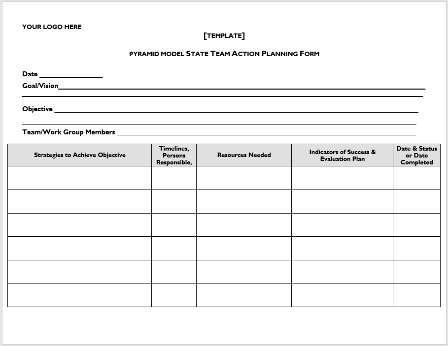 Action-Plan-Template-09