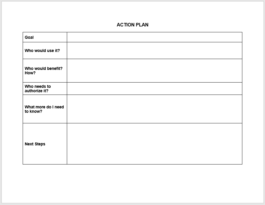 Action-Plan-Template-10