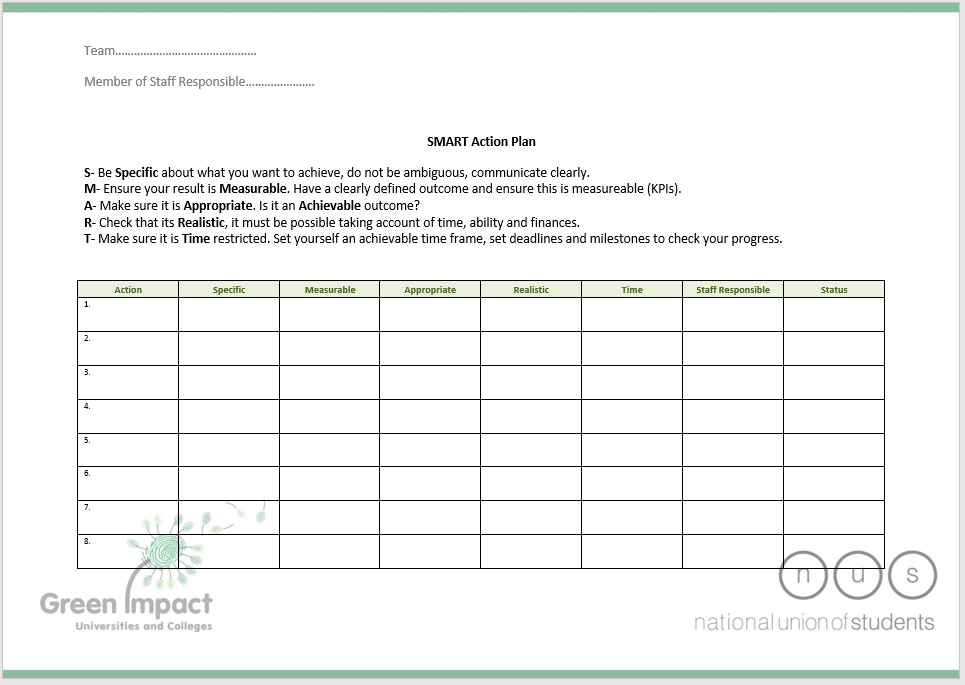 Action-Plan-Template-11