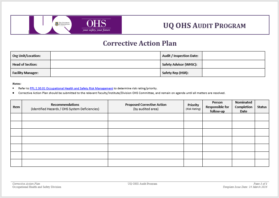 Action-Plan-Template-13