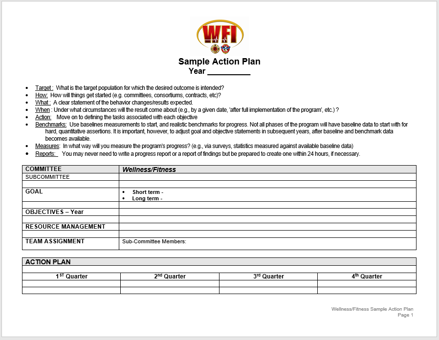 Action-Plan-Template-14