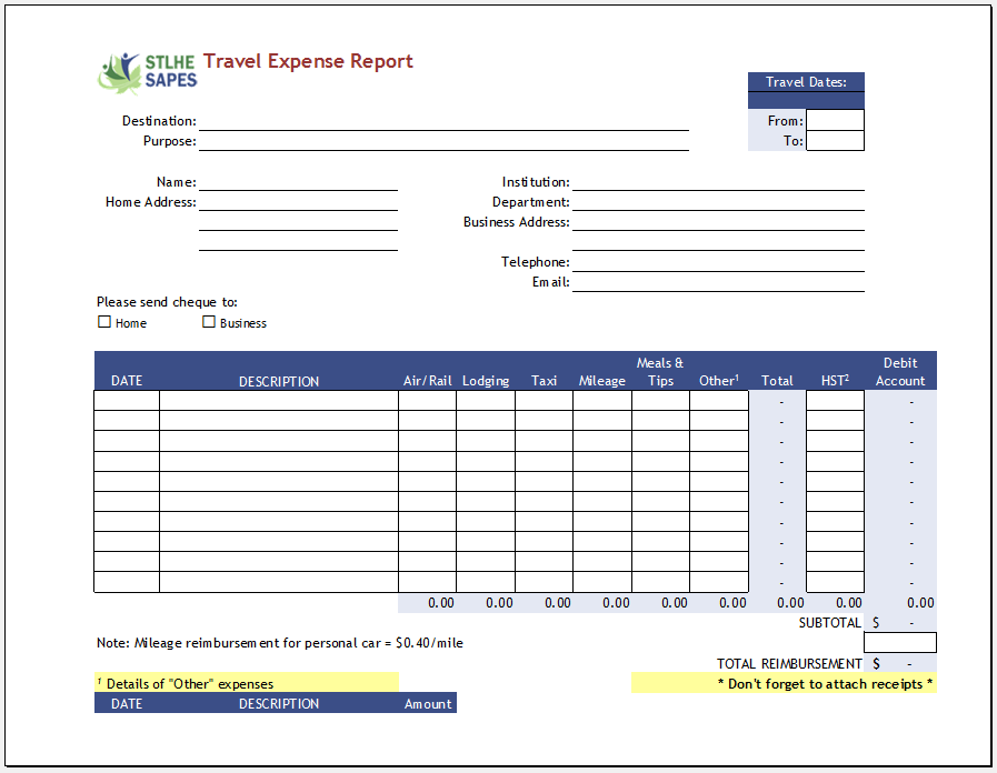 ms-excel-expense-report-template -04