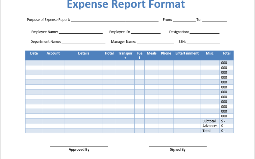 ms-word-expense-report-template-03
