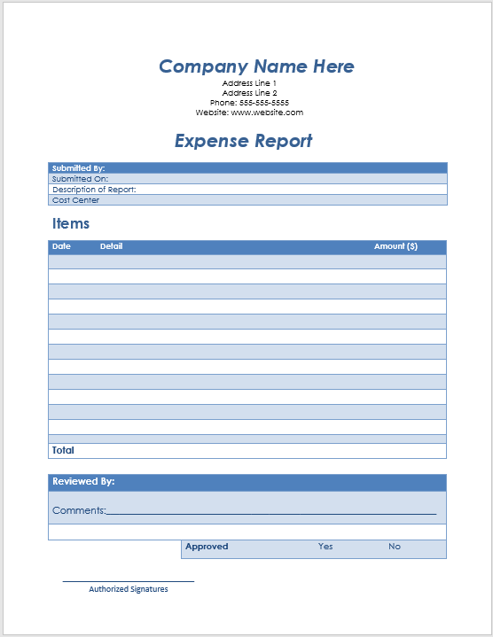 ms-word-expense-report-template-06