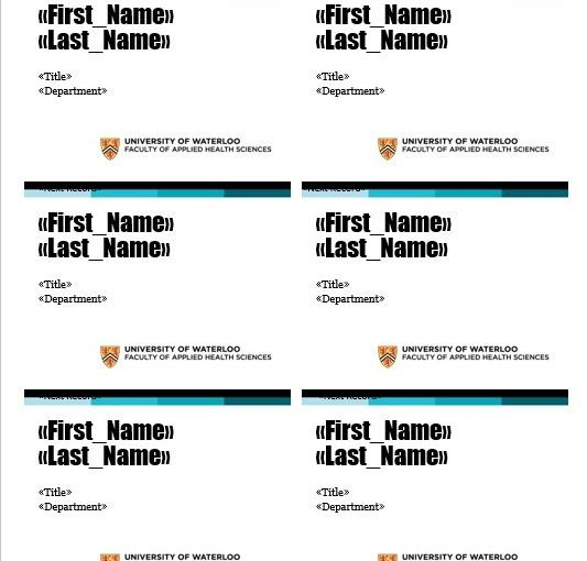 name tag template 006