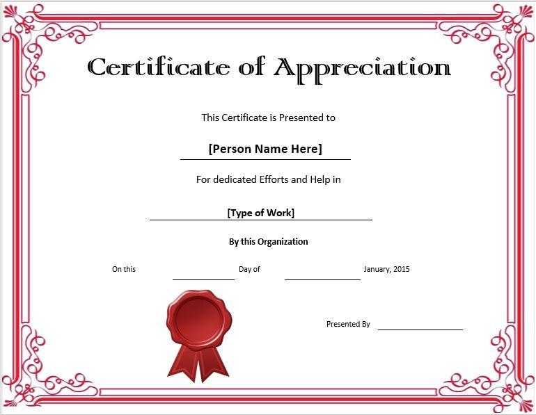 Appreciation-Certificate-Template-03
