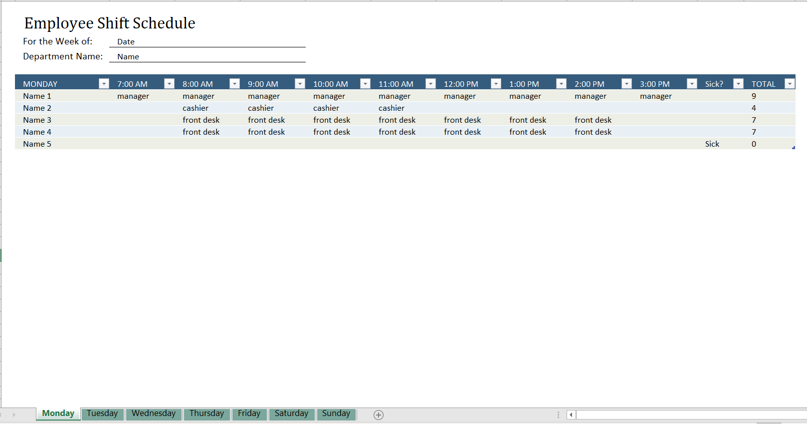 Production-Shift-Schedule-Template-02