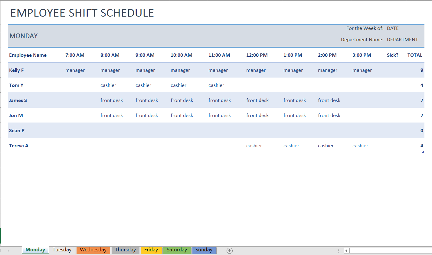 Production-Shift-Schedule-Template-03