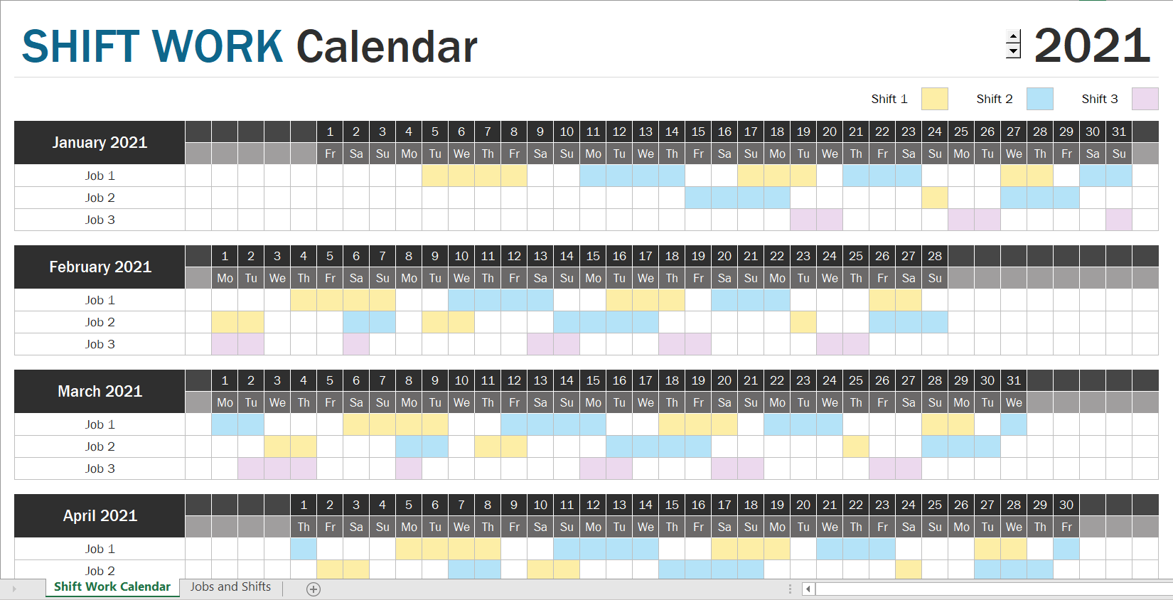 Production-Shift-Schedule-Template-04